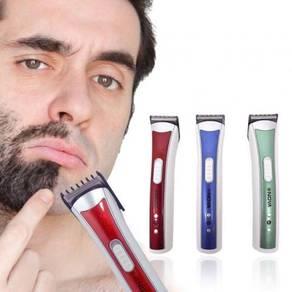 Rambut Rechargable Wireless Hair Cutter Trimmer