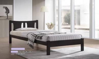 Set Bilik Tidur CK309SB
