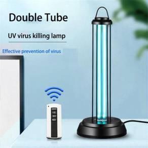 UVC Sterilizer Light Anti Virus Lamp 36w