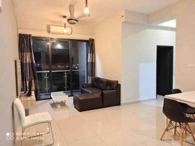 Service Apartment RiverFront 3R2B