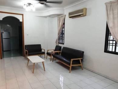 Jalan Indah 2 / 2Storey / Bukit Indah / Jusco / Tuas / Below Market