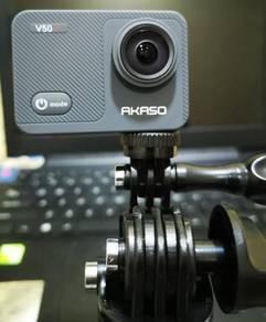AKASO V50X Very Much New