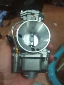 Carburetor SUDCO 30mm