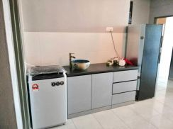 The Rise Collection 3 Georgetown 1000sf Furnished Renovated 2 Carpark