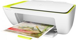 Printer hp 3in1 complete