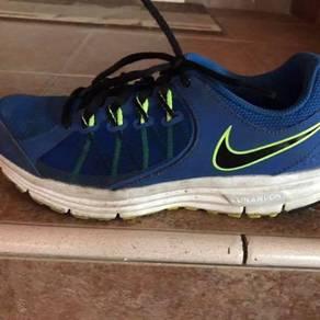 Kasut Nike Size 36