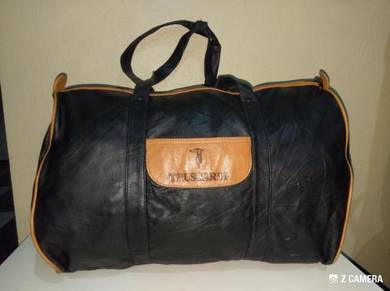 Traveller Bag Trussardi