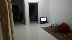 Housemate wanted for middle room at kg melayu sempalit