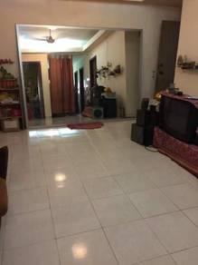 Corner Ground floor 3R2B, Dahlia, Cempaka, Seremban 2