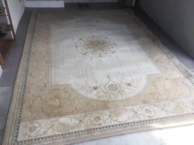 Carpet KASHMAR