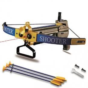 Arrow Archer Crossbow Outdoor Sport Large bow