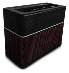 Line 6 Amplifi 75 (75W) - Guitar Amplifier