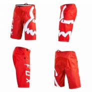 Fox MTB Buggy Pants