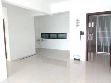 Mahkota Impian | High Floor | 2 Car parks | Alma Bukit Mertajam