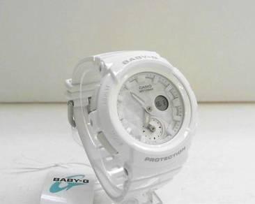Watch - Casio BABY G BGA195-7A - ORIGINAL