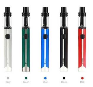 Vape pen murah