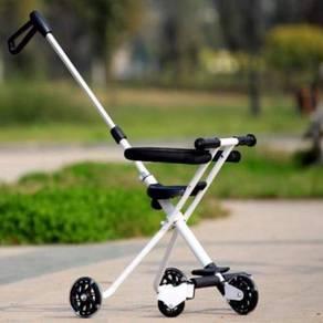 Stroller kids new