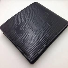 SupremexLV Wallet