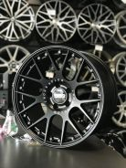 NEW SPORT RIM 18inch 5x113 BBS CH-R2 For BMW E90