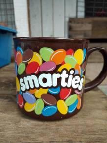 Smarties Mug (England)