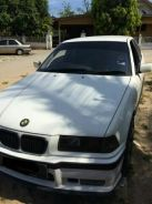 Used BMW E36 for sale