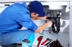 Kuching plumbing services and solutions