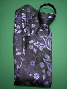 Zip Tie 16
