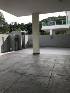 Setia Pearl Island 3-Storey Semi d - Fully Renovated, Fully Extended