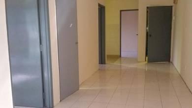 [MRT] Apartment Sale Saujana Damansara, Damansara Damai Petaling Jaya