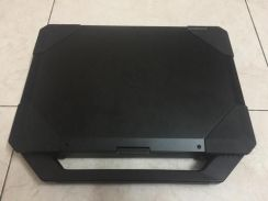 Dell Rugged 14 5404 ( toughbook )