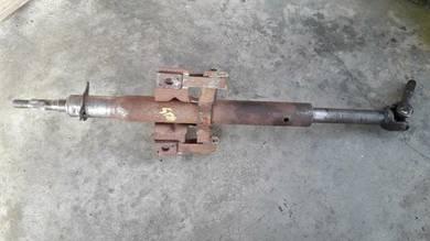Honda EG part