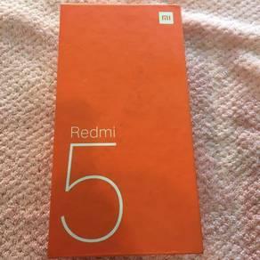 Redmi 5 32gb