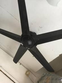 Ceiling fan remote-160