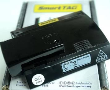 PLUS original smart tag SMART TAG