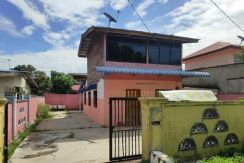 Double Storey Semi D for Rent