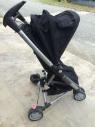 Quinny Zapp Xtra 2.0 FOR SALE