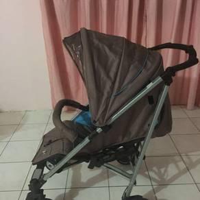(MyDear) baby stroller