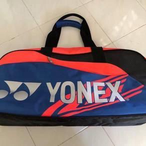 Original LCW Yonex Bag