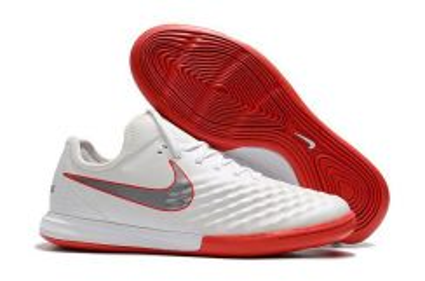 Nike Magista X Finale Street Futsal