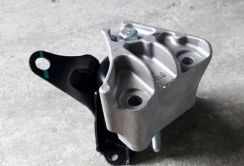 Engine Mounting Toyota Wish/Caldina 2.0