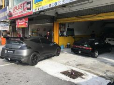 Honda Crx for sales (parts, track, race, drag)