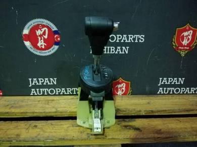 Auto Transmission Gear Lever for Kia Picanto EX