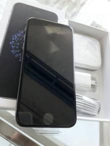 Iphone 6 64gb NEW SET