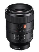 (SALES) NEW Sony 100mm F2.8 GM OSS Lens A7R A7 III