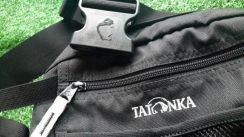 Bag hip TATONKA MJ