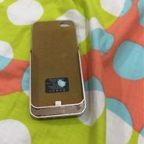 Iphone 5s Coveriphone-3500mah