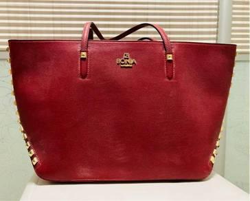 Bonia Tote Bag