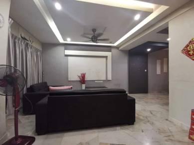 [Full Loan] 2 Storey Taman Sentosa Nr SUBWAY Bandar Puteri Klang
