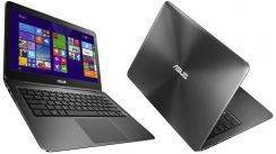Asus Laptop Notebook ZenBook UX305F