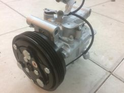 Original A/C Compressor Suzuki SX4 Swift 06-12